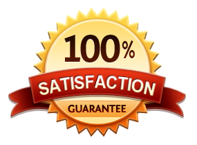 Windows & Doors Customer Satisfaction Garantueed