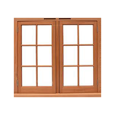 Wood-Wooden-Windows-Toronto-Mississauga-Brampton-Hamilton-Markham-Vaughan