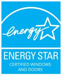 energy-star-windows-doors-toronto-mississauga-hamilton-brampton-vaughan-markham